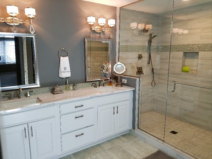 Why Contact Cre8tive Renovations for Your Home Remodeling & Repair in Friendswood & Areas