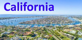 California speeding up COVID-19, Ranked 26th out of all States.