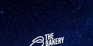 Distinctive Bakery Business Naming Ideas