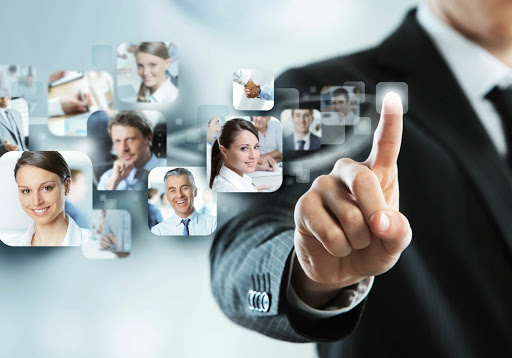 Direct Staffing Solutions Inc. Takes Pride Its Over 5 Decades of Experience in the Business